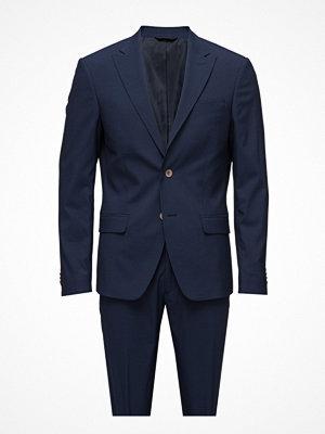 Kavajer & kostymer - Bertoni Suit