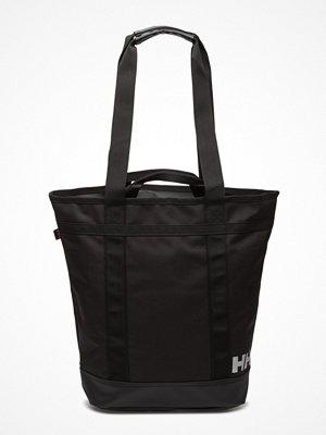 Helly Hansen W Hh Active Bag