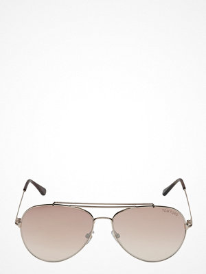 Tom Ford Sunglasses Tom Ford Indiana