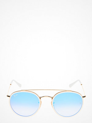 Ray-Ban Round Frame