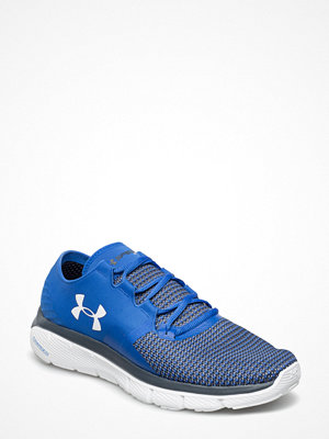 Sport & träningsskor - Under Armour Ua Speedform Fortis 2