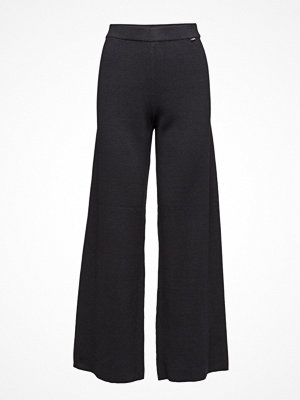 Lexington Company Camara Knit Pants
