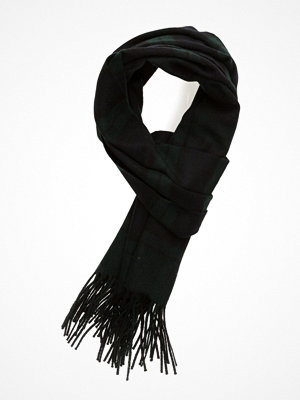 Halsdukar & scarves - Libertine-Libertine Steady