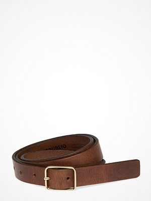 Bälten & skärp - Royal Republiq Border Belt
