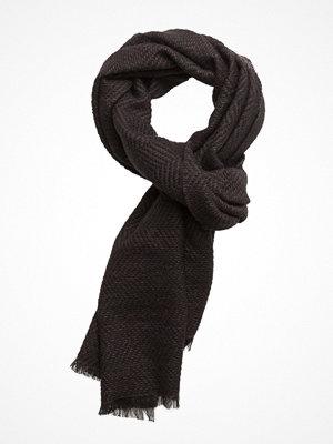 Halsdukar & scarves - Sand Scarf Mw - S155 42 Cm X 180 Cm