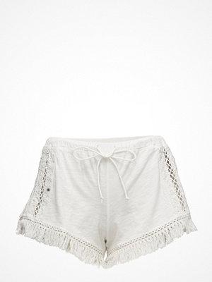 Shorts & kortbyxor - Odd Molly Surf Shack Shorts