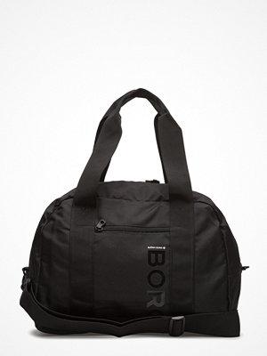 Väskor & bags - Björn Borg Bags Core
