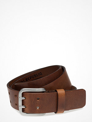 Royal Republiq Double Limit Belt