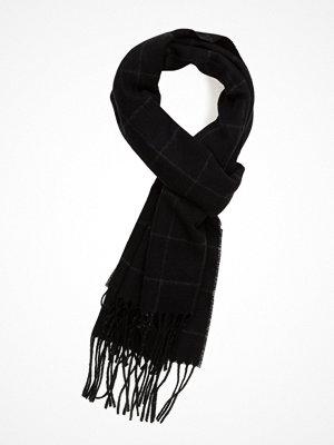 Halsdukar & scarves - NN07 Scarf One 9061