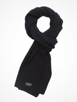 Halsdukar & scarves - Peak Performance Heritages