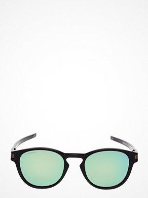 Solglasögon - Oakley Latch