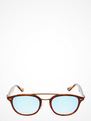 Solglasögon - Ray-Ban D-Frame