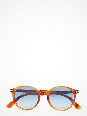 Solglasögon - Persol Galleria