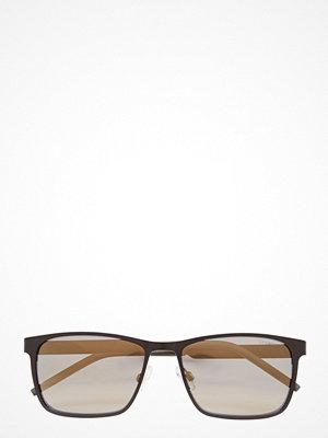 Solglasögon - Polaroid Pld 2047/S
