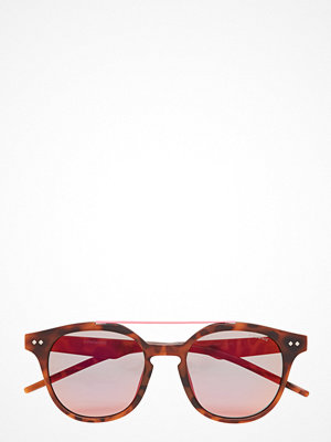 Solglasögon - Polaroid Pld 1023/S