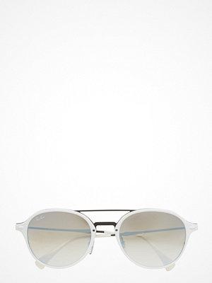 Solglasögon - Ray-Ban Tech | Light Ray