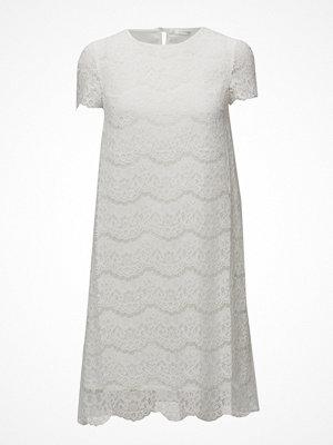 Ida Sjöstedt Ava Dress