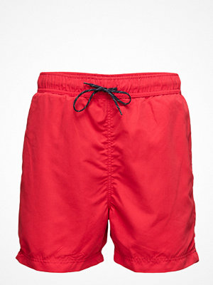 Badkläder - Selected Homme Shhclassic Colour Swimshorts
