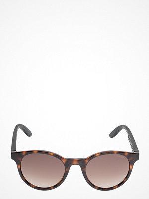Solglasögon - Carrera Carrera 5029/S