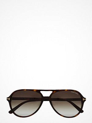 Solglasögon - Tom Ford Sunglasses Tom Ford Jared