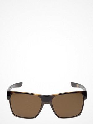 Solglasögon - Oakley Twoface Xl