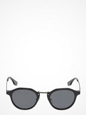 Solglasögon - McQ Eyewear Mq0036s