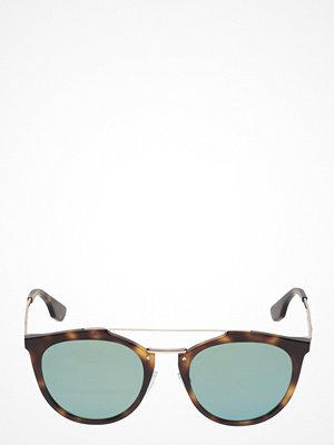 McQ Eyewear Mq0037s