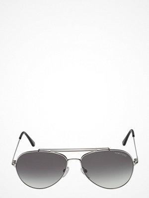 Solglasögon - Tom Ford Sunglasses Tom Ford Indiana