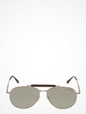 Solglasögon - Tom Ford Sunglasses Tom Ford Sean