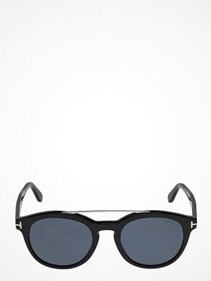 Solglasögon - Tom Ford Sunglasses Tom Ford Newman