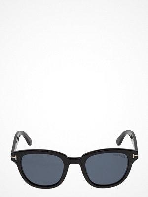 Solglasögon - Tom Ford Sunglasses Tom Ford Garett