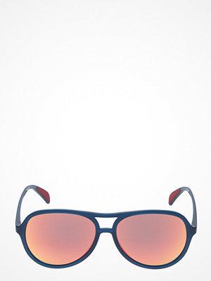 Solglasögon - Vogue Eyewear Aviator