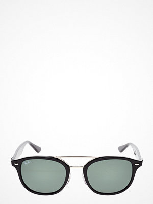 Ray-Ban D-Frame