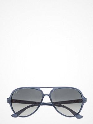 Solglasögon - Ray-Ban Cats 5000