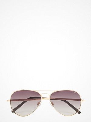 Solglasögon - Polaroid Pld 1017/S