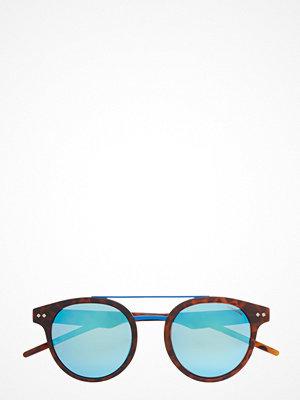 Solglasögon - Polaroid Pld 6031/S