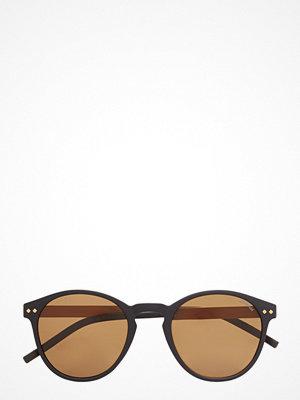 Solglasögon - Polaroid Pld 1029/S