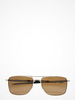 Solglasögon - Oakley Gauge 8