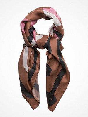 Stine Goya Mimi, 277 Gordian Silk Twill
