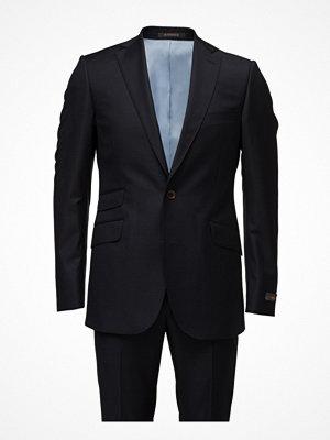 Kavajer & kostymer - Morris Paul Solid Suit
