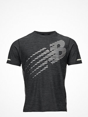 Sportkläder - New Balance Viz Short Sleeve