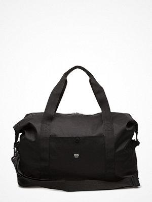 Väskor & bags - Wood Wood Tony Weekend Bag