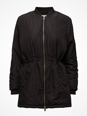 Modström Romeo Long Jacket