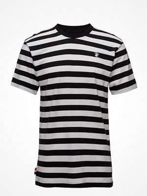Le-Fix Stripe Tee