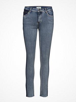 Modström Cato Vintage Blue Jeans