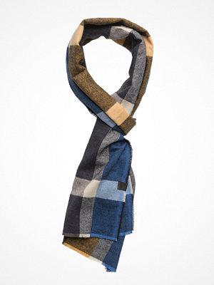 Halsdukar & scarves - BOSS Orange Nuse