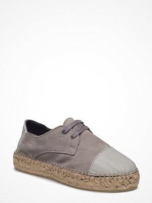 Royal Republiq Wayfarer Wmn Derby Shoe