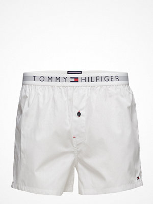 Tommy Hilfiger Cotton Woven Boxer I