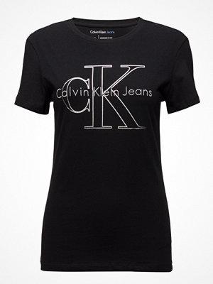 Calvin Klein Jeans Tanya-18 True Icon C