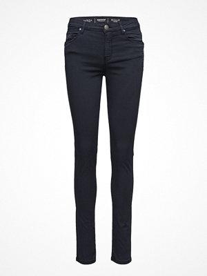 Jeans - Soyaconcept Shadi Power Stretch